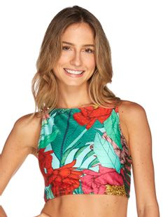 top-cropped-estampado-com-tiras-2809