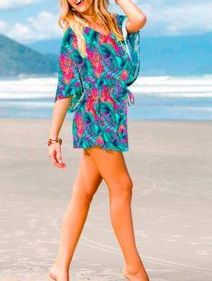 cia_maritima-vestido-amazonas-00553