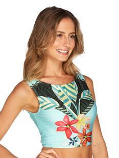 top-cropped-regata-estampado-havana