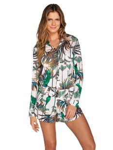 camisa-estampada-javiera-2955