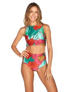 conjunto-cropped-hot-pants-tiras-2809-2811