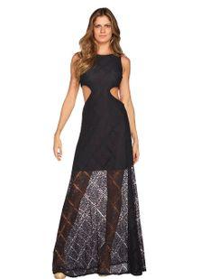 vestido-longo-preto-2773