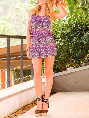 cia_maritima-vestido-curto-animal-color-00522