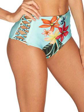 tanga-hot-pants-estampada-havana