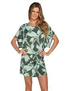 vestido-decote-canoa-2850