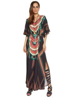 vestido-kaftan-madreperola-3201