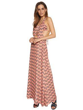 vestido-salopete-madreperola-3200