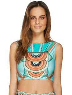 top-cropped-estampado-madreperola