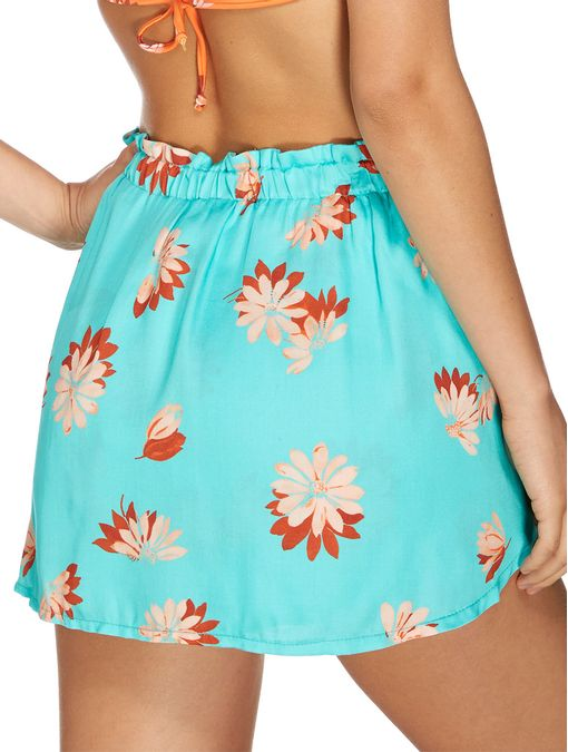 F71_3003_TOP_3021_SHORTS_AZUL_SANADRIAN_180