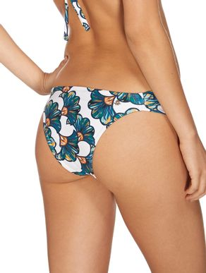 F53_3221_TOP_3224_TANGA_BRANCO_LALIQUE_382