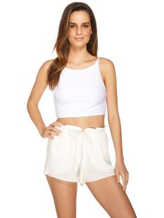 F74_2784_SHORTS_OFFWHITE_LISO_243
