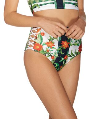 F35_3986_CROPPED_3987_HOTPANT_VERDE_EXCLUSIVOS_095
