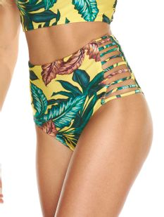 F13_03290_cropped_03291_hotpants_exclusiva_amarelo_200