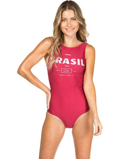 F01_04496_BODY_VERMELHO_BRASIL-7-