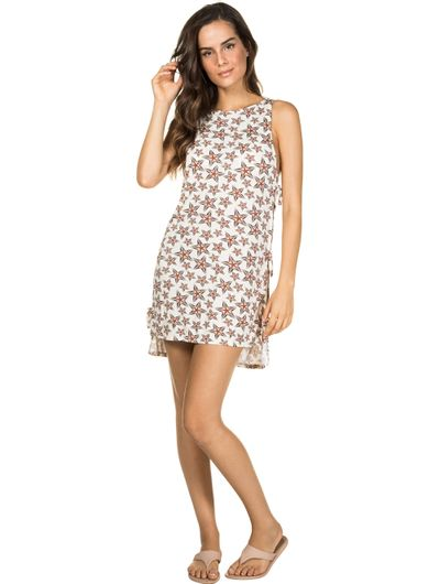 F54_04717_VESTIDO_CURTO_OFF_WHITE_NEW_YORK--4-