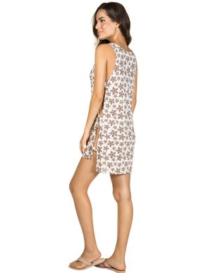 F54_04717_VESTIDO_CURTO_OFF_WHITE_NEW_YORK--7-