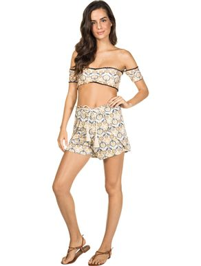 F18_04586_SHORTS_OFF_WHITE_MANDELA--8-