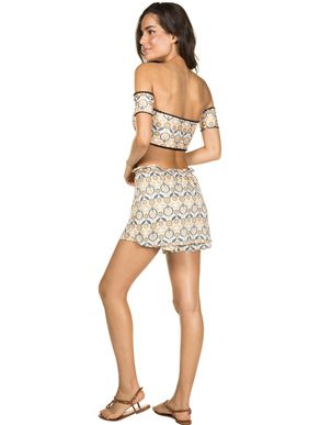 F18_04586_SHORTS_OFF_WHITE_MANDELA--11-
