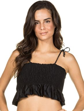 4467_CROPPED_REGATA_PRETO