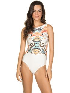 F19_04596_BODY_REGATA_OFF_WHITE_GANESHA--1-