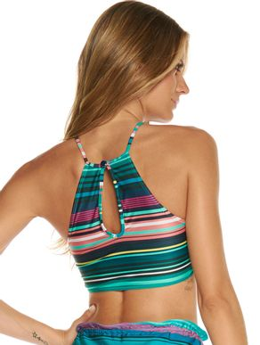 F63_3312_cropped_3318_shorts_mare_verde_683