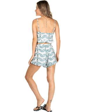 F11_4665_CROPPED_4666_SHORTS_TURKS_BRANCO--11-