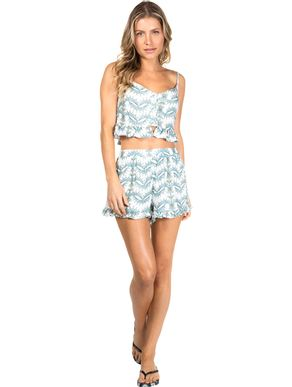 F11_4665_CROPPED_4666_SHORTS_TURKS_BRANCO--3-