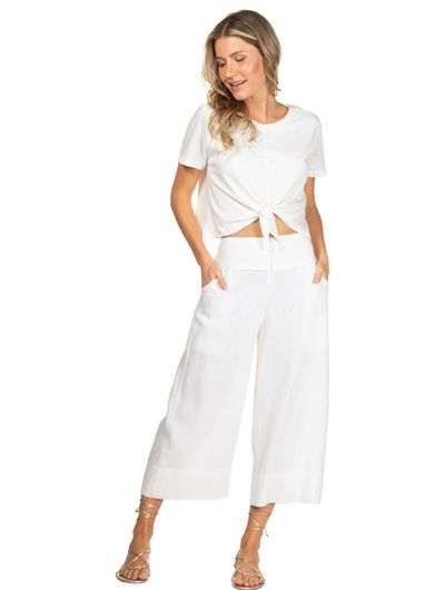 F89_5147_CAMISETA_COM_NO_4999_CALCA_PANTACOURT_OFF_WHITE_LINHO_LISOS--2-
