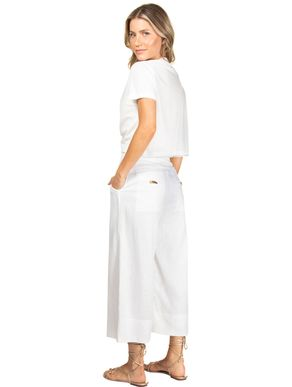 F89_5147_CAMISETA_COM_NO_4999_CALCA_PANTACOURT_OFF_WHITE_LINHO_LISOS--7-