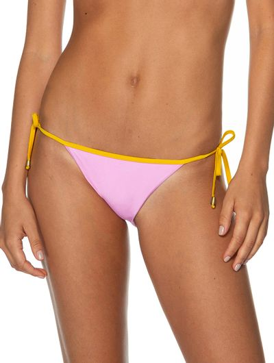 F24_4840_TOP_CORTININHA_4842_TANGA_ROSA_CHICLETE--10-