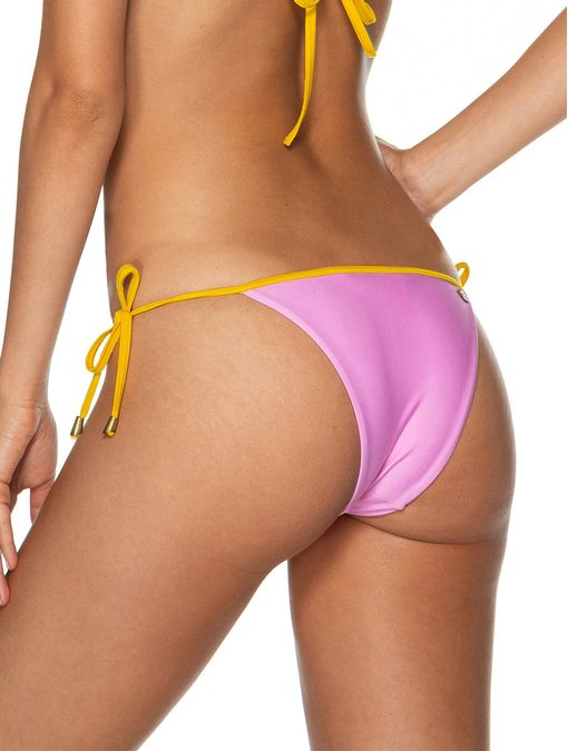 F24_4840_TOP_CORTININHA_4842_TANGA_ROSA_CHICLETE--9-