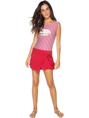F36_4861_BODY_PATCHES_5079_SHORTS_VERMELHO_FRESH--2-