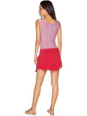 F36_4861_BODY_PATCHES_5079_SHORTS_VERMELHO_FRESH--9-