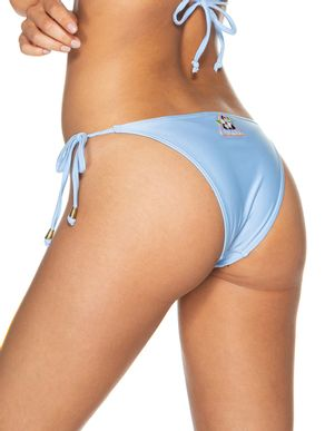 F44_4870_TOP_CORTININHA_PATCH_4871_TANGA_PATCH_LISO_AZUL--15-
