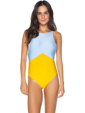 F55_4895_BODY_REGATA_MIAMI_AZUL--8-