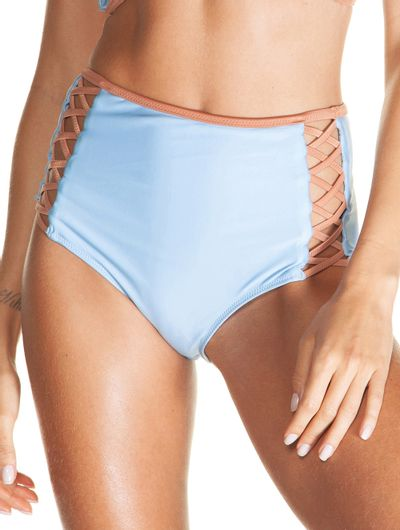 F01_04900_CROPPED_04902_-HOTPANT_AZUL_OCEAN--3-