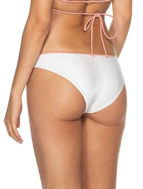 F73_4934_TOP_CORTININHA_4939_TANGA_MEDIA_OFF_WHITE_LISO--11-