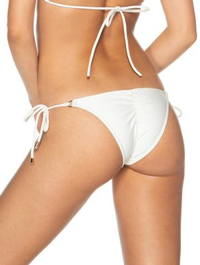 F78_4953_TOP_CORTININHA_4954_TANGA_AMARRACAO_OFF_WHITE_LISOS--10-