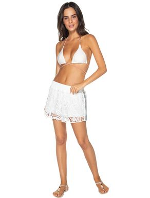 F76_4934_TOP_CORTININHA_OFF_WHITE_LISOS_5124_SHORTS_OFF_WHITE_GUIPURE--11-