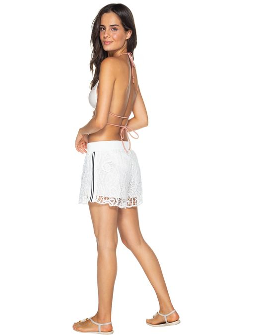F76_4934_TOP_CORTININHA_OFF_WHITE_LISOS_5124_SHORTS_OFF_WHITE_GUIPURE--19-