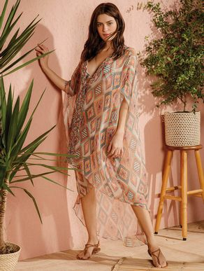 05368_kaftan_curto_Mali_Off_White