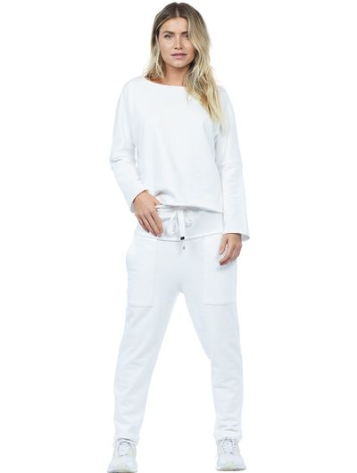 F61_05733_CASACO_05734_CALCA_OFFWHITE_BESTSELLERS_-5