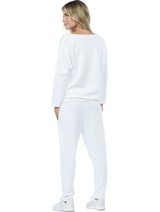 F61_05733_CASACO_05734_CALCA_OFFWHITE_BESTSELLERS_-19