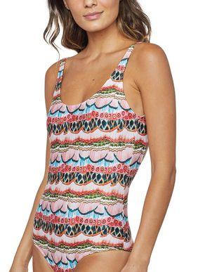 F70_05873_MAIO_ROSA_DOMINICA_27231