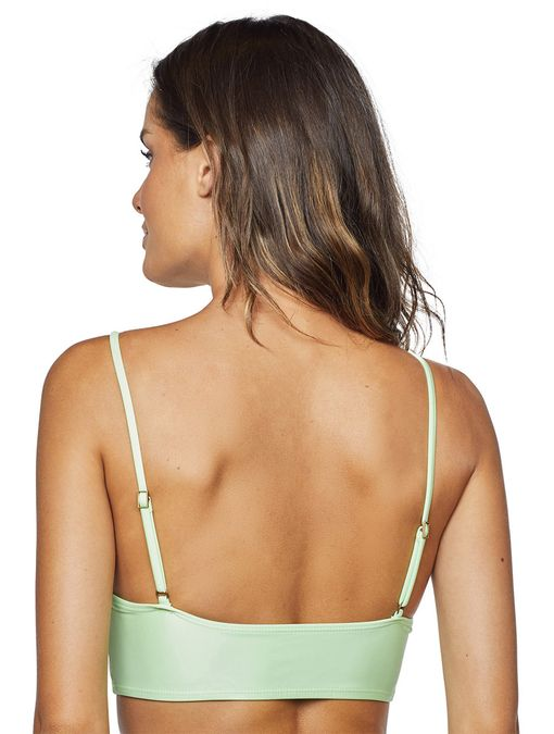 F11_10004_CROPPED_10104_HOTPANTS_VERDE_LISO_26084