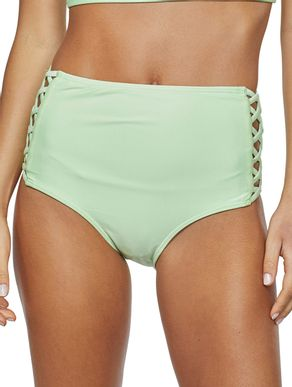 F11_10004_CROPPED_10104_HOTPANTS_VERDE_LISO_26074