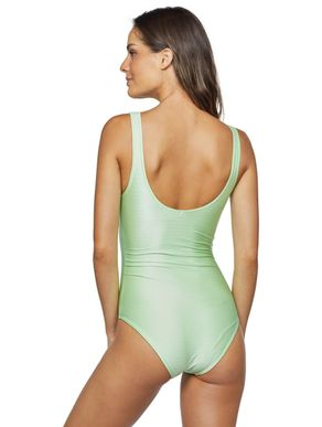 F13_20000_BODY_REGATA_VERDE_LISO_26116
