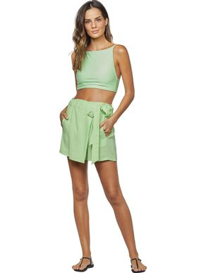 F12_6113_SHORTS_VERDE_LISO_26086