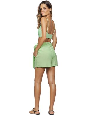 F12_6113_SHORTS_VERDE_LISO_26102