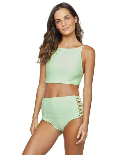 F11_10004_CROPPED_10104_HOTPANTS_VERDE_LISO_26070